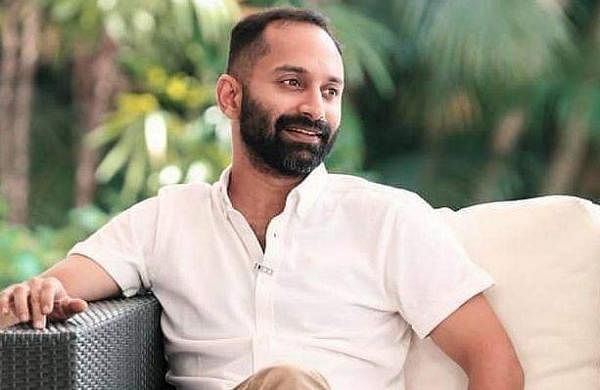 FEUOK gives ultimatum to Fahadh Faasil for collaborating with OTT platforms