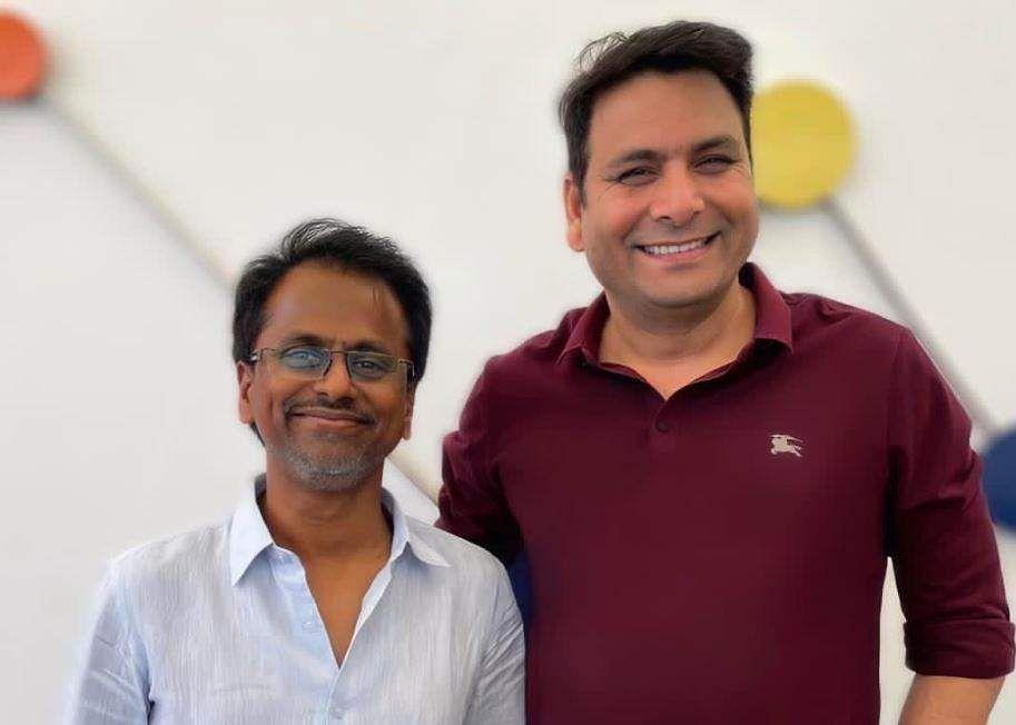 AR Murugadoss and Om Prakash Bhatt to produce pan-Indian film 1947