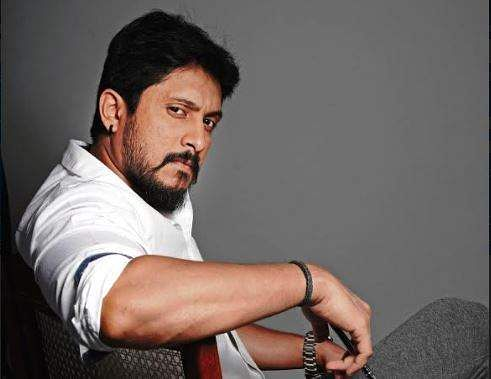 Ajay Rao: I watch horror films like comedies