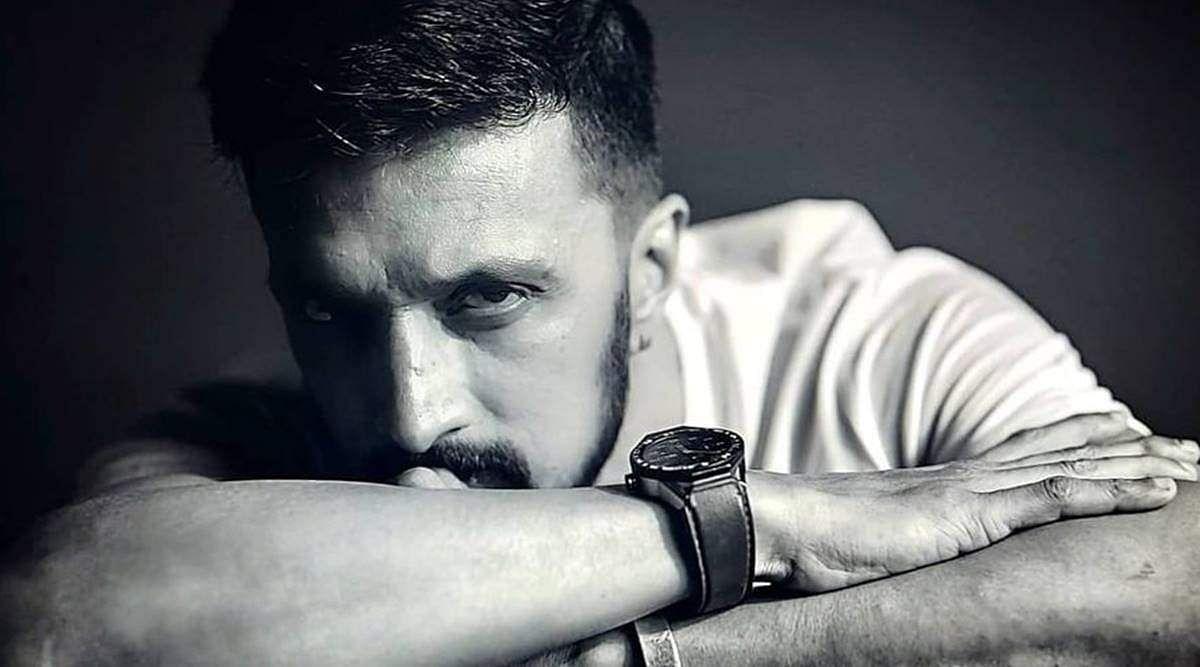 Kichcha Sudeep unwell, to give Bigg Boss episode a missthis week