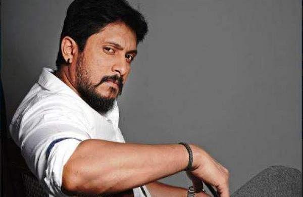 Ajay Rao: I watch horror films like comedies
