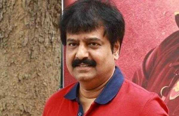 Vivekh in critical condition