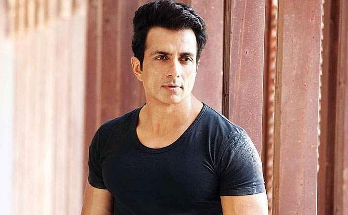 Sonu Sood tests positive for COVID-19- Cinema express
