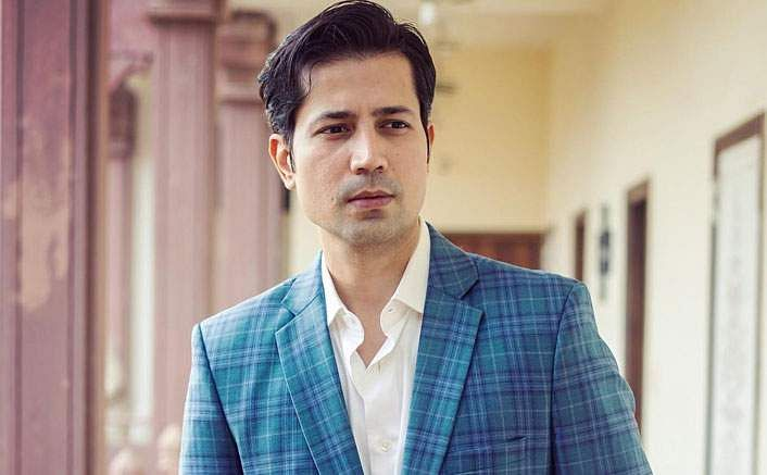 Sumeet Vyas tests positive for Covid-19