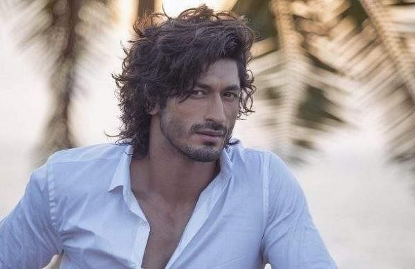 Vidyut Jammwal launches his home banner Action Hero Films