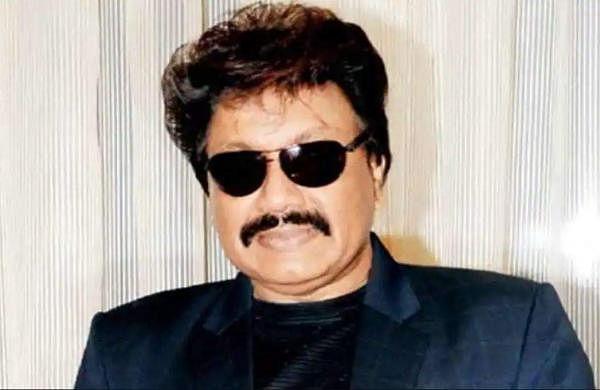 Veteran composer Shravan Rathod passes away due to Covid-19 complications