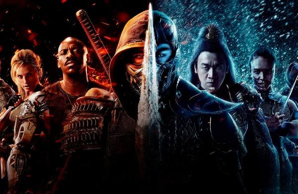 Mortal Kombat Movie Review: This uninspired adaptation extracts a fatality in you