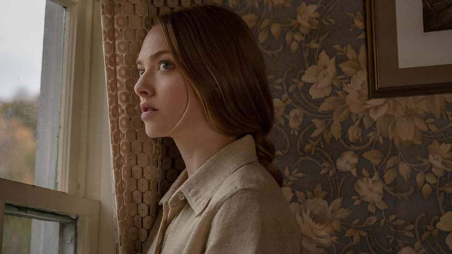 Things Heard & Seen Movie Review: Interesting, but not impressive