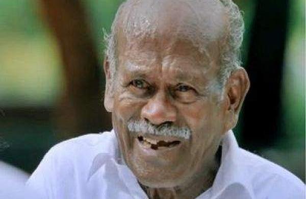 Natpe Thunai, Theri-fame Chelladurai passes away