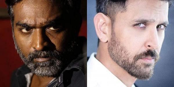 Hrithik Roshan to start shooting for Vikram Vedha remake in June