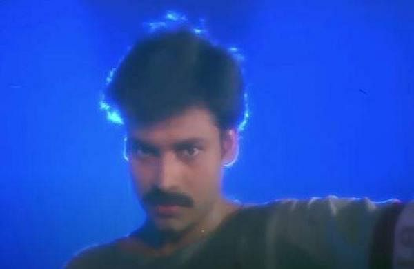 Pawan Kalyan's 1996-debut Akkada Ammayi Ikkada Abbayi - a love story between two youngsters who belong to rival families - was an official remake of Aamir Khan-starrer Qayamat Se Qayamat Tak.