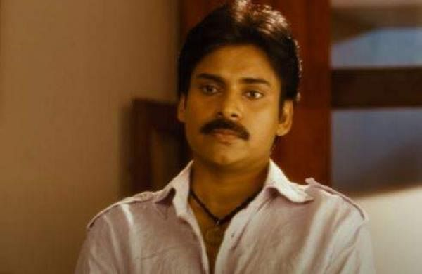 Teen Maar, the remake of Saif Ali Khan-Deepika Padukone-starrer Love Aaj Kal, saw the return of Pawan Kalyan to romance in 2011.