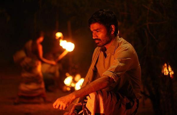 Karnan Movie Review: Mari Selvaraj's dance of defiance makes for glorious cinema
