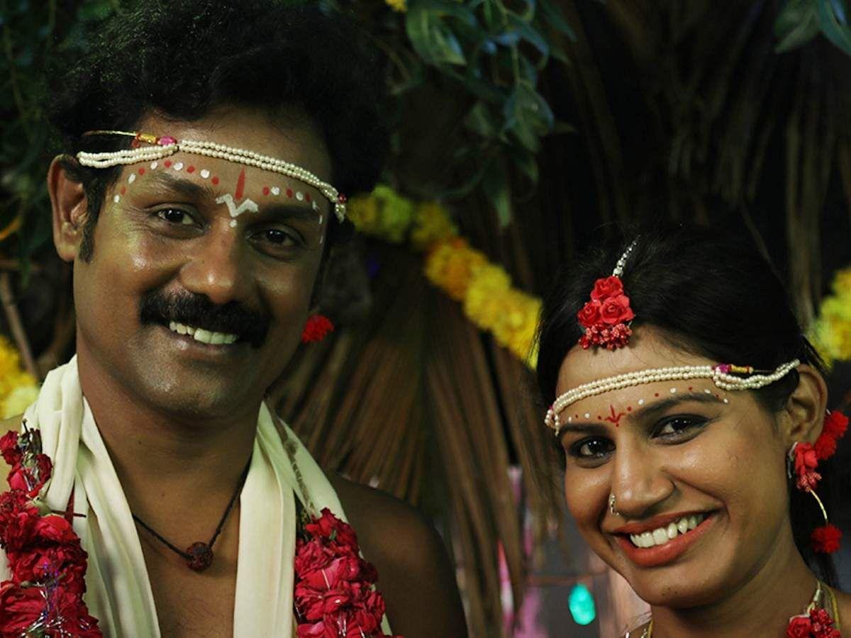 Battala Ramaswamy Biopikku Movie Review:This supposed 'biopic' leaves you yawning