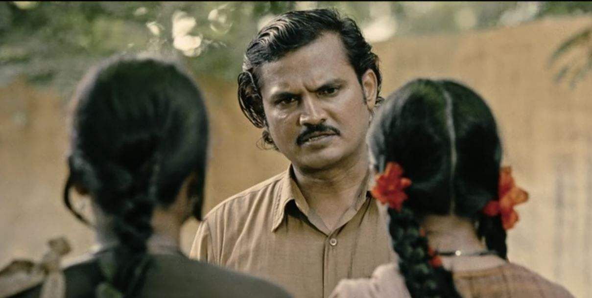 Asuran, Pudhupettai fame-Nitish Veera passes away due to COVID-19