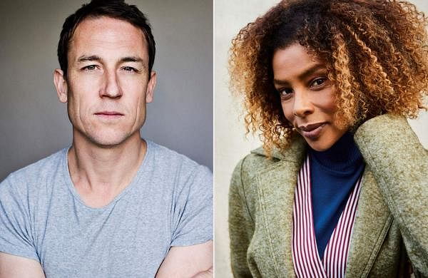 Tobias Menzies, Sophie Okonedo join Modern Love Season 2