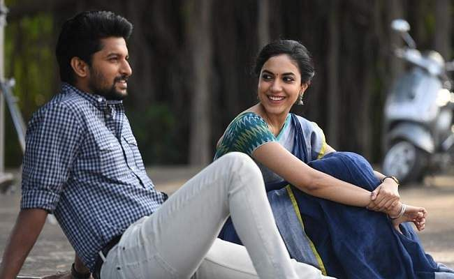 Tuck Jagadish to release in theatres first