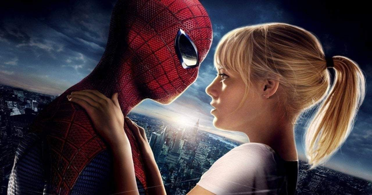 Emma Stone shuts down rumours about starring in 'Spider-Man: No Way Home'