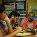 Thi.Mi.Ram Movie Review: An unsettling portrait of a chauvinist