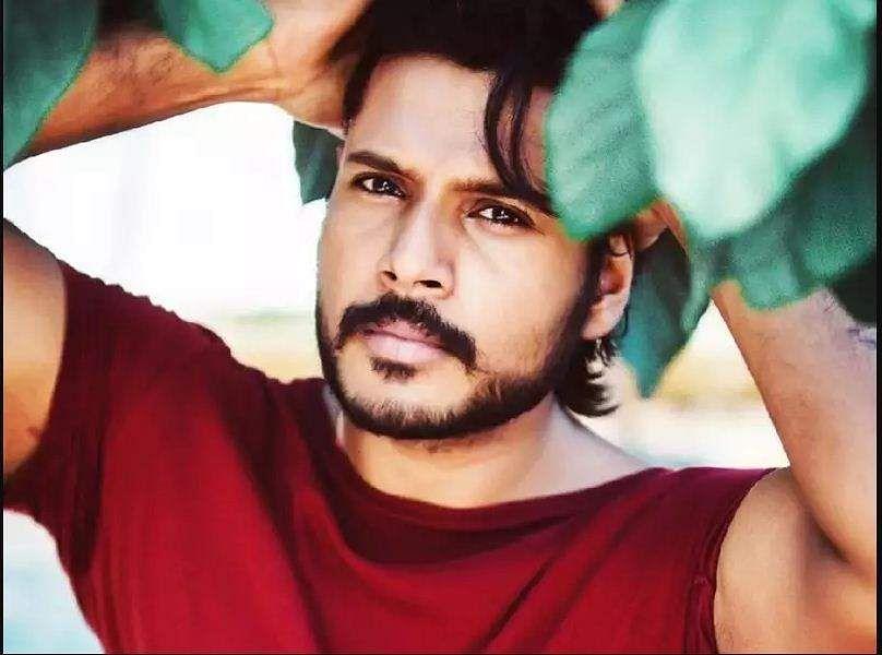 Sundeep Kishan joins Maayavan Reloaded