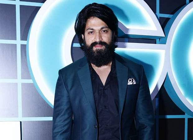 Yash donates Rs. 1.5 Crore to Kannada film industry workers
