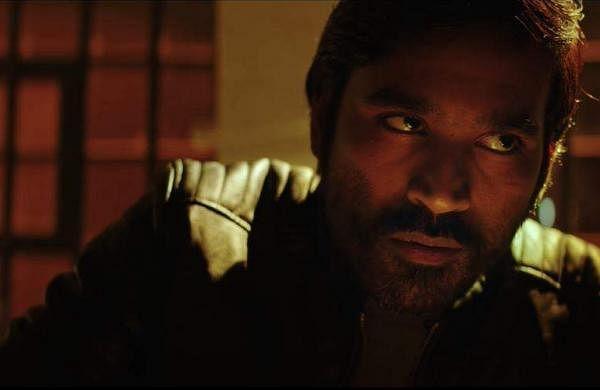 Dhanush-Karthik Subbaraj's Jagame Thandhiram trailer is here!