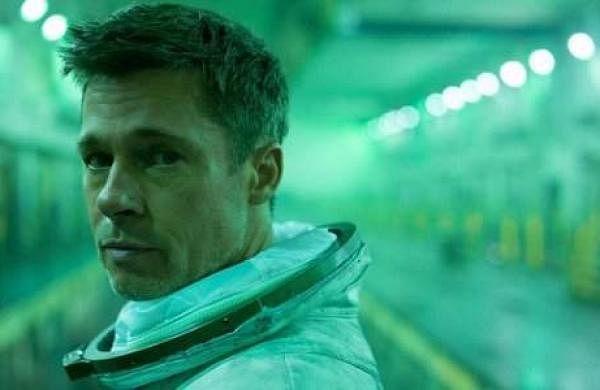 Brad Pitt's Bullet Train gets a release date