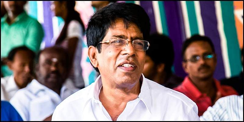R_Sundararajan