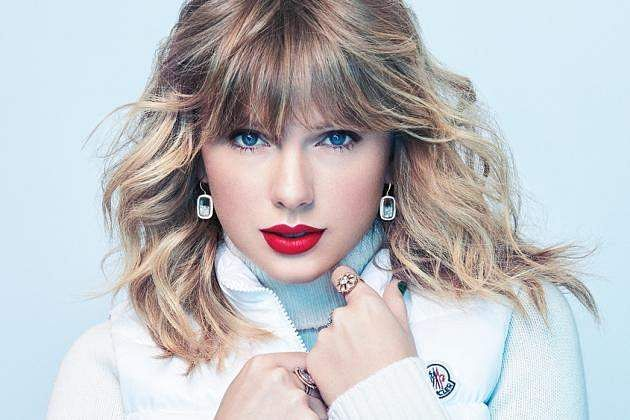 Taylor Swift joins Christian Bale and Margot Robbie in David O Russell's next