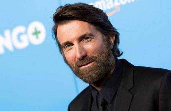 Sharlto Copley boards Idris Elba-starrer film Beast