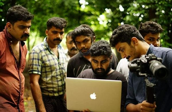 Thuramukham producer's next with newcomers titled Thuruth