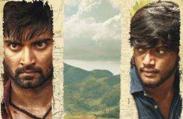 Atharvaa to play an extended cameo in kungumapoovum konjumpuraavum director's next