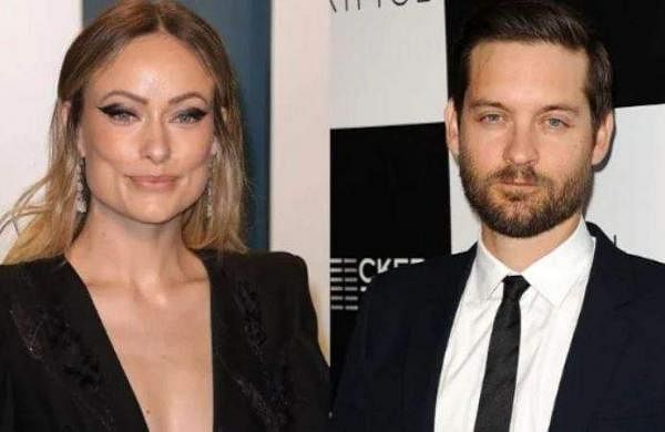Olivia Wilde, Tobey Maguire and Spike Jonze join Babylon