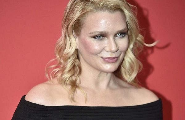 Laurie Holden joins The Boys Season 3 to play Crimson Countess