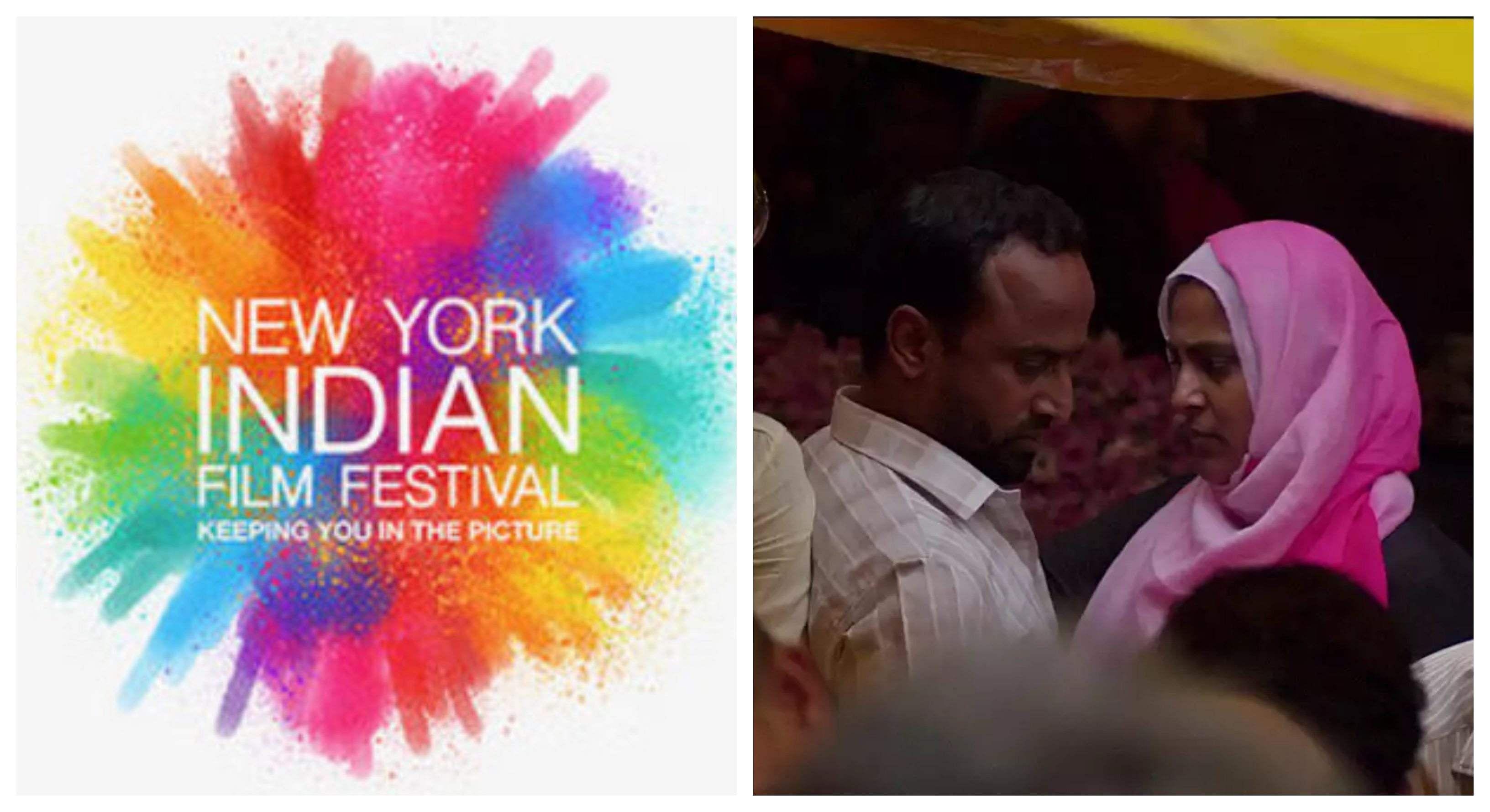 New York Indian Film Festival 2021