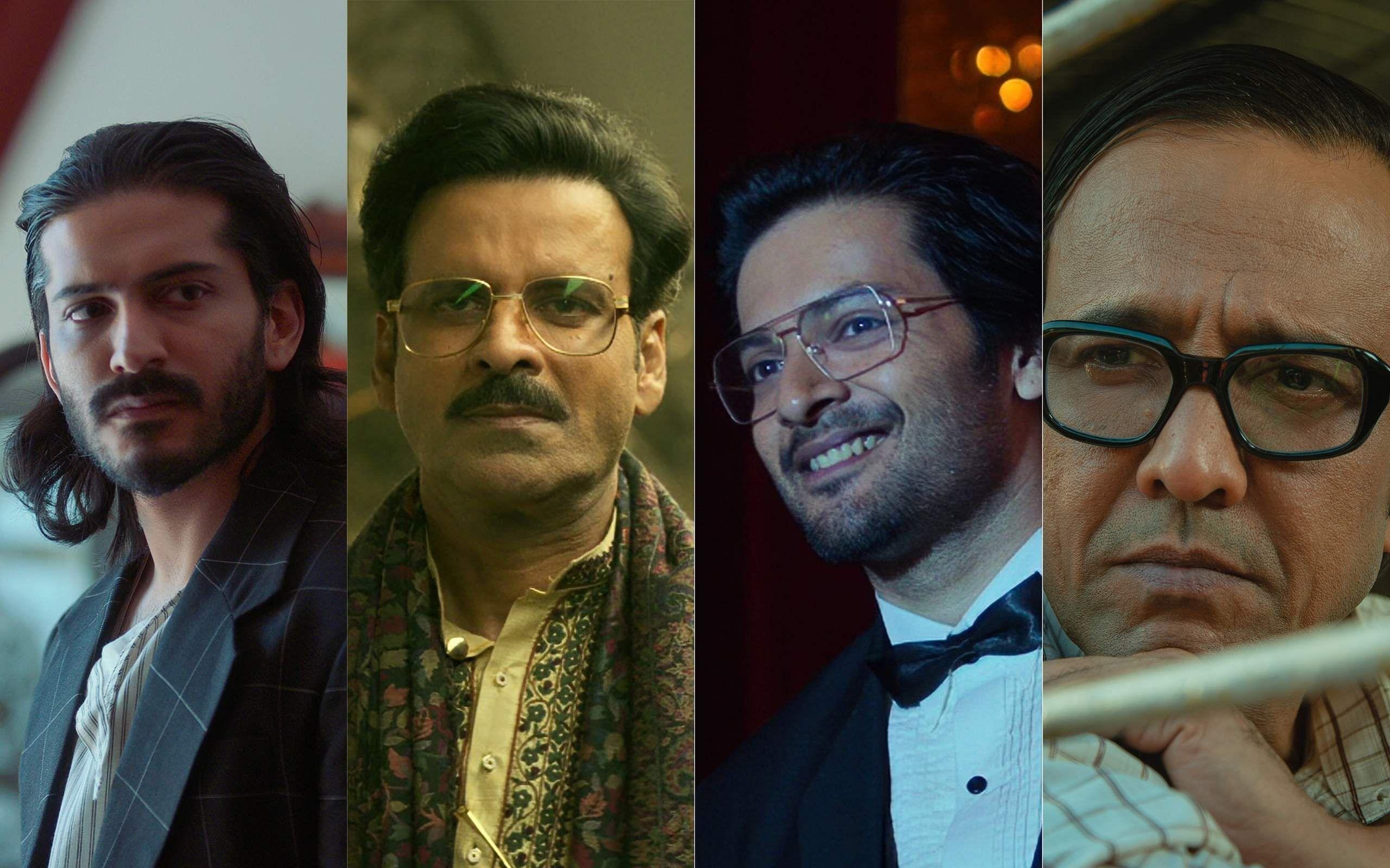 Ray trailer out: Satyajit Ray, dark- Cinema express
