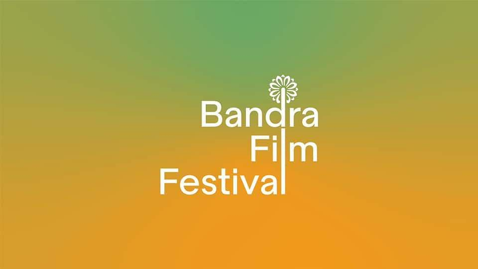 Bandra Film Festival's 'Silent Crimes' lineup goes live