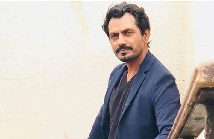 Nawazuddin Siddiqui to star in Kangana Ranaut's production, Tiku Weds Sheru