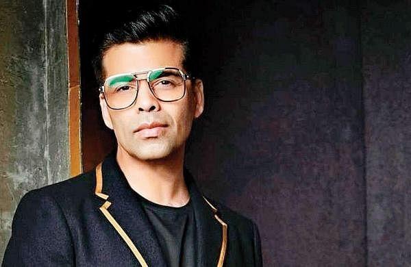 Karan Johar starts location scouting for Rocky Aur Rani Ki Prem Kahani