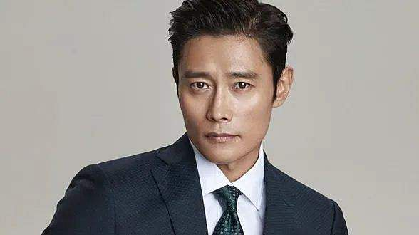 Lee Byung-hun to star in and produce Netflix film I Believe In A Thing Called Love