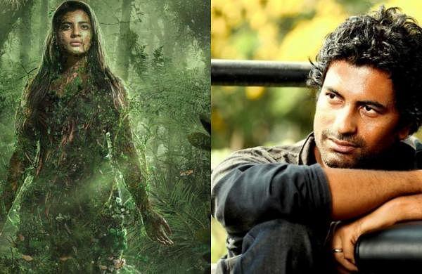 Aishwarya Rajesh's Boomika to have a TV premiere?