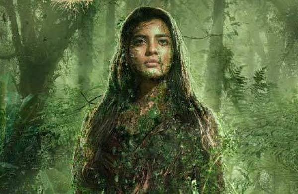 Aishwarya Rajesh's Boomika to have a direct TV premiere