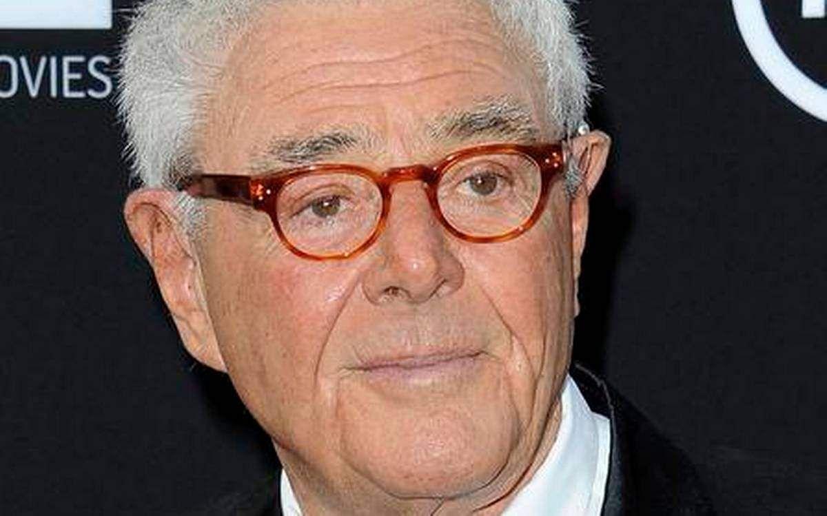 Superman, The Omen director Richard Donner dies at 91