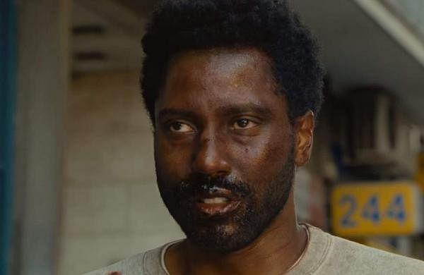 Beckett Movie Review: John David Washington shines in this intriguing manhunt thriller