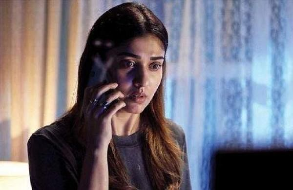 Netrikann Movie Review: Many likeable ideas in a reasonably effective thriller