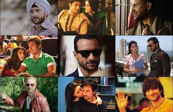 Saif-Ali-Khan-25-roles