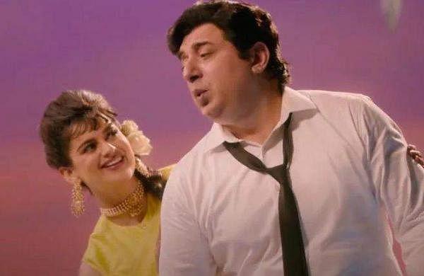 Kangana Ranaut's Thalaivii to release on September 13