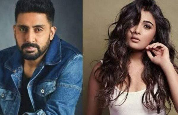 Abhishek Bachchan, Shalini Pandey not approached for Oh My Kadavule remake