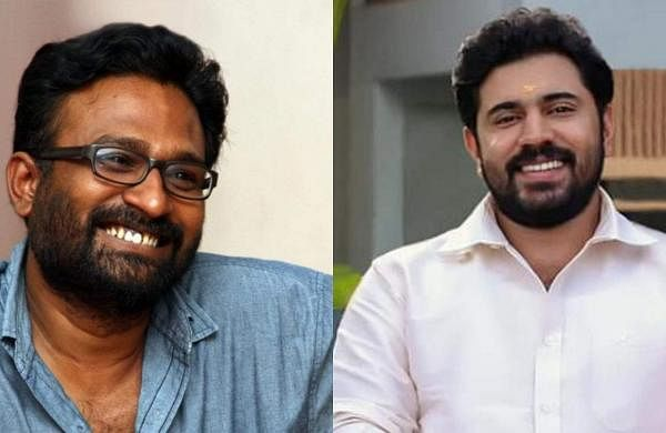 OFFICIAL: Director Ram-Nivin Pauly join hands for a Tamil film