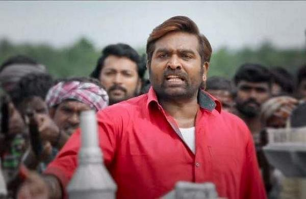 laabam-movie-review